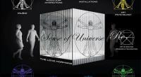 SENSE OF UNIVERSE